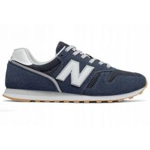 Buty męskie New Balance model ML373DB2