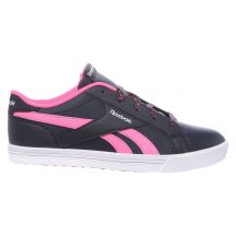 Buty Reebok Royal Comp Jr CN0161