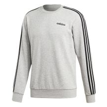 Bluza adidas Essentials 3-Stripes DU0486