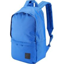 Reebok PLECAK style foundation backpack CD2159