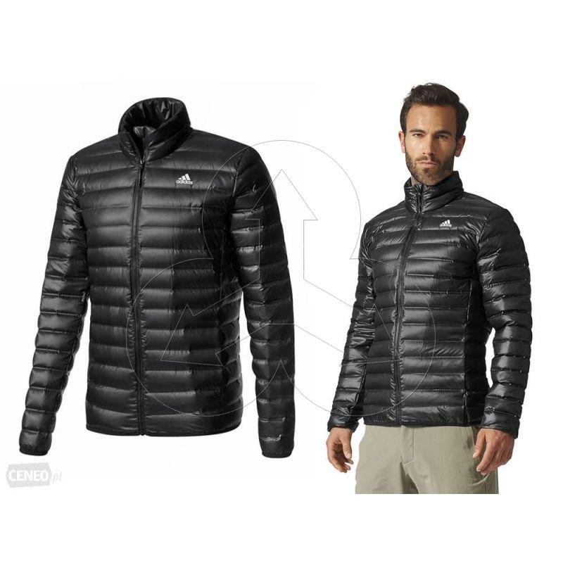 kurtka adidas Varilite Down Jacket BS1588