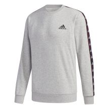 Bluza adidas Essentials Tape Sweatshirt GD5447