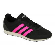 Buty damskie adidas RACER NEO BC0112