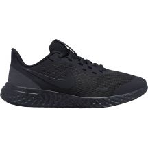 Buty do biegania Nike REVOLUTION 5 BQ5671-001
