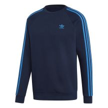 Bluza adidas Originals 3-Stripes Crew EK0260