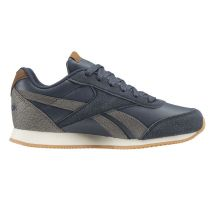 Buty Reebok junior ROYAL CLJOG 2 CN4813