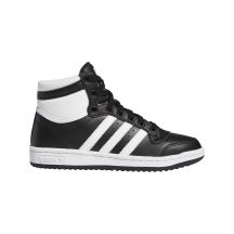 Buty juniorskie adidas TOP TEN MID FW4998
