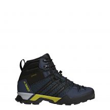 Buty adidas TERREX Scope High GTX BB4587